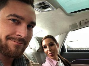 Kayla Itsines Just Got Engaged, And Her Ring Is Absolutely Stunning