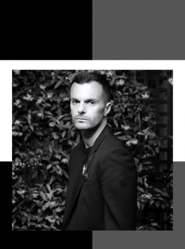 BREAKING: Kris Van Assche is leaving Dior Homme after 11 years