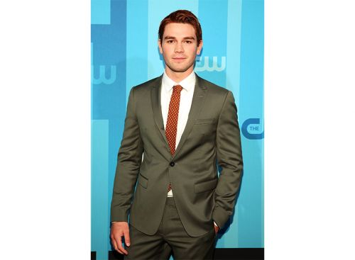 Is the Riverdale Set Unsafe? Investigation Launched After KJ Apa's Crash