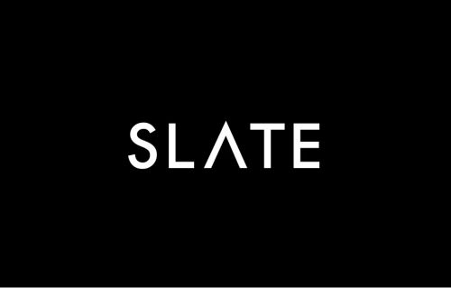 Slate Studios Is Seeking A Production Intern In Long Island City, NY
