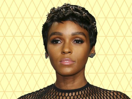12 Chic Celebrity Short Haircuts To Inspire You To Make The Chop