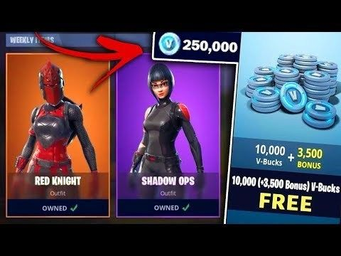 Fortnite game free fortnite xbox one code