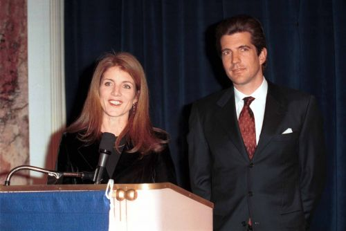 John F. Kennedy Jr.'s Reckless Lifestyle May Have Made Him 'Vulnerable' to a Kidnapping Plot