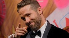 Ryan Reynolds Wished His Brother A Happy Birthday The Only Way He Knows How