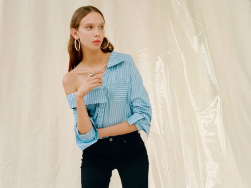 Alix Is Hiring A Production Manager In New York, NY