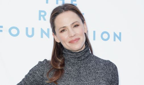 Jennifer Garner Dips Her Toe 'Back Into The Dating Pool' With New Mystery Man