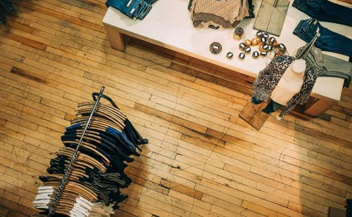 The 5 retail trends that shoppers will expect in 2019