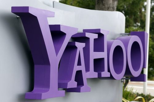 Verizon Is Selling Yahoo and AOL for $5 Billion USD To Private Equity Firm