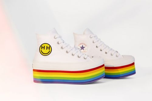 Super Cute Pride Merch that Gives Back to the LGBTQ Community