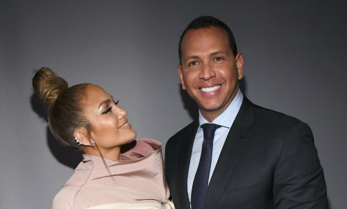 Jennifer Lopez Wants Her Upcoming Nuptials to Be 'the Most Lavish Celebrity Wedding of All Time'