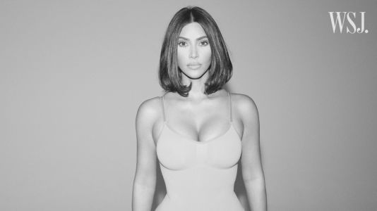 Must Read: Kim Kardashian West Wants to Disrupt the $83 Billion Lingerie Industry, The Fur Industry Is Turning to Influencers
