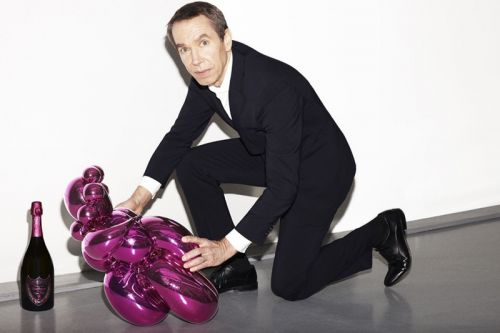 Collector Sues Jeff Koons & Gagosian Gallery for Not Delivering Sculptures