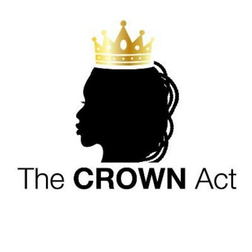 Why You Need To Support The CROWN Act