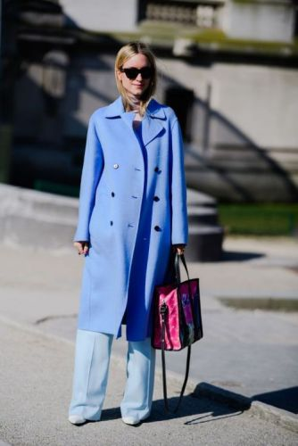 23 Spring Bags That Are Pure Eye CandyAre you a pink Miu Miu