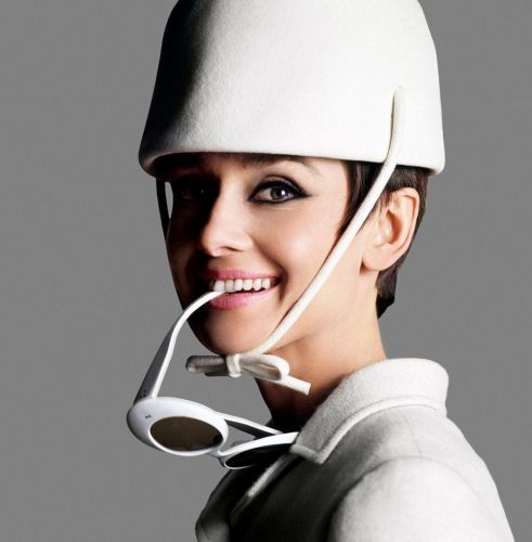Audrey Hepburn's Classic Style Pieces Are Still Relevant Today