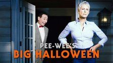 Pee Wee In 'Halloween' Is Possibly More Terrifying Than Michael Myers