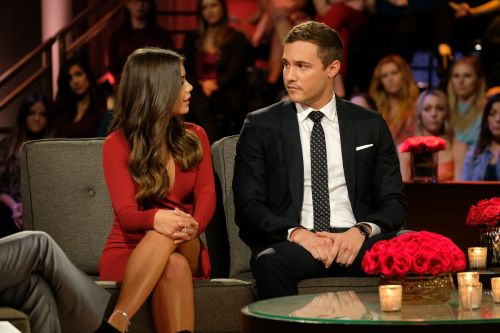 The Shade! 'Bachelor' Star Hannah Ann Says Peter Weber's 'Manhood' Is 'Bland' and 'Has No Taste'