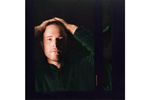James Blake's 'Assume Form' Is a Raw and Unfiltered Journey