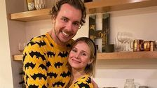 Kristen Bell Thinks It's Sexy When Dax Shepard Speaks Her Love Language