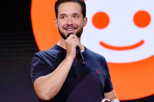 Reddit's Alexis Ohanian Resigns From Board, Asks to Be Replaced by Black Candidate