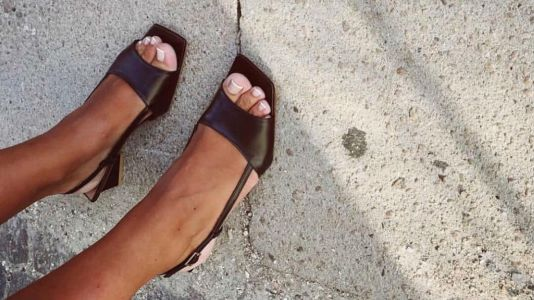 9 Minimalist, Under-the-Radar Shoe Brands Fashion People Love