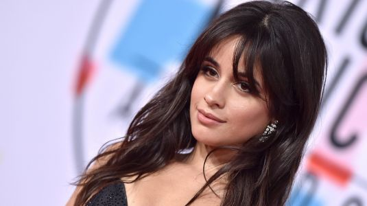 Havana-Ooo-La-La! Camila Cabello Is Happily In Love With Her British Boyfriend And They're So Sweet Together