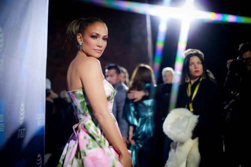 Must Read: Calculating Your Closet's Carbon Footprint, Fashion is Betting Big on J.Lo
