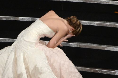 The 10 most embarrassing flubs in Oscars history