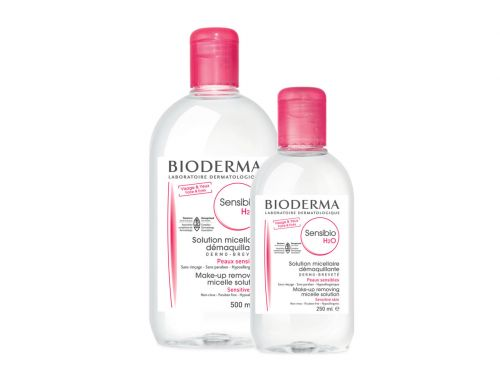 What Is Micellar Water And How Should You Use It?