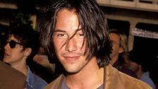 Keanu Reeves' Style Evolution, From Grunge Heartthrob To Ageless Wonder