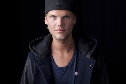 """Avicii's Family Issues Statement: """"He Could Not Go On Any Longer"""""""