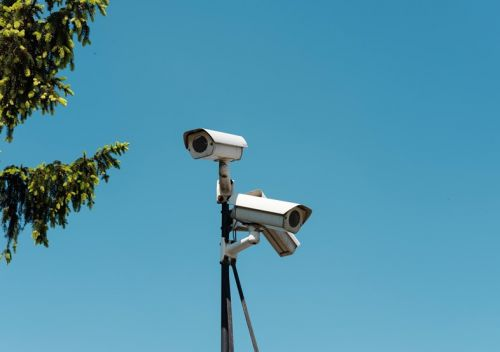 How to protect yourself from surveillance at protests