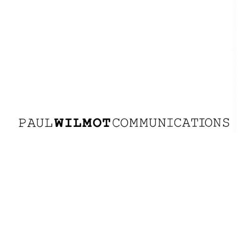 Paul Wilmot Is Hiring A Fashion Director In New York, NY