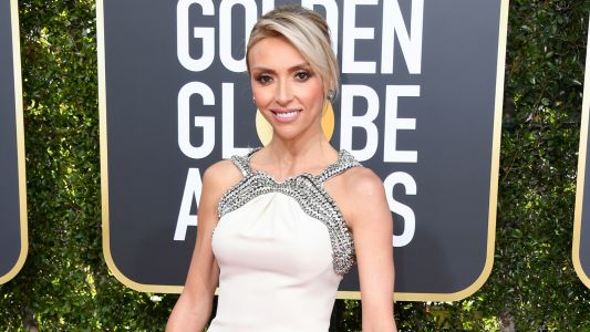 See The Best Looks From The 2019 Golden Globe Awards!