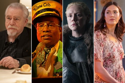 Emmys 2019: The Post's critic predicts this year's top winners