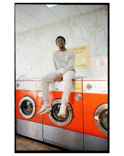 Nike x Patta hail diverse young talent with Mahaneela-directed film