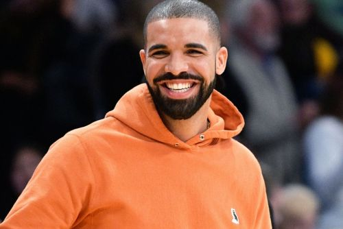 """God's Plan"" Is Now Drake's Longest Standing Billboard Hot 100 No.1 Track"