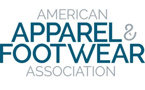 Apparel and Footwear Group deeply concerned with Administration's decision to move forward with tariffs on $200 billion