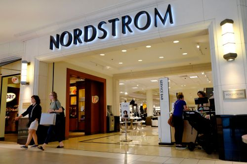 Nordstrom Anniversary Sale public access: Start date, time and FAQ