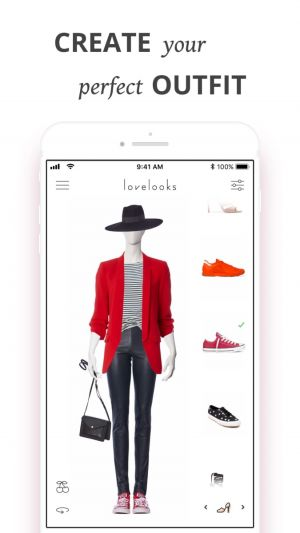 FASHION STARTUP IS LOOKING FOR AN INTERN IN NYC