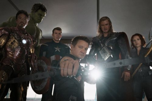 """Marvel Studios President States 'Avengers 4' Will Have a """"Definitive Ending"""""""