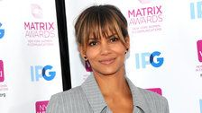 13 Honest Quotes About Motherhood From Halle Berry
