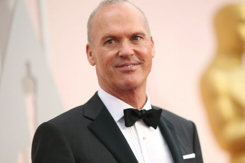 Michael Keaton Officially Confirmed to Reprise Batman Role in 'The Flash'