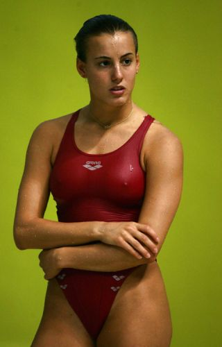 Hot-sportswomen:website sport woman