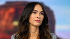 Megan Fox Says She Was Rejected Because She Spoke Out Before Me Too