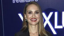 Natalie Portman Slams Israel's Nation-State Law As 'Racist,' 'Wrong'
