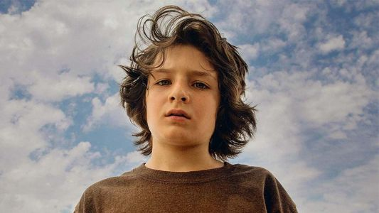 Decoding the sartorial magic of Jonah Hill's Mid90s