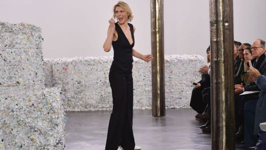 Must Read: What To Expect From Gabriela Hearst's Chloé, The Rise of Matthew Williams