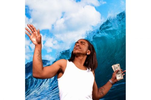 Max B's New 'Wave Pack' Compilation Is a Guide to His Essential Tracks