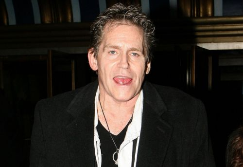 Jeff Conaway's Friend Recalls Tragic Moment After Actor's OD: 'I Couldn't Get Him Up'